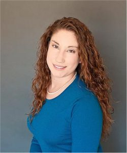 doula westchester ny - rebecca tucci