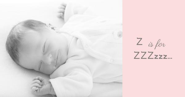zzz sleep dutchess baby westchester baby sleep