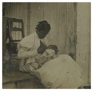 baby nurse westchester ny