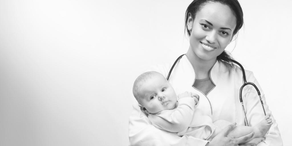 pediatrician dutchess ny