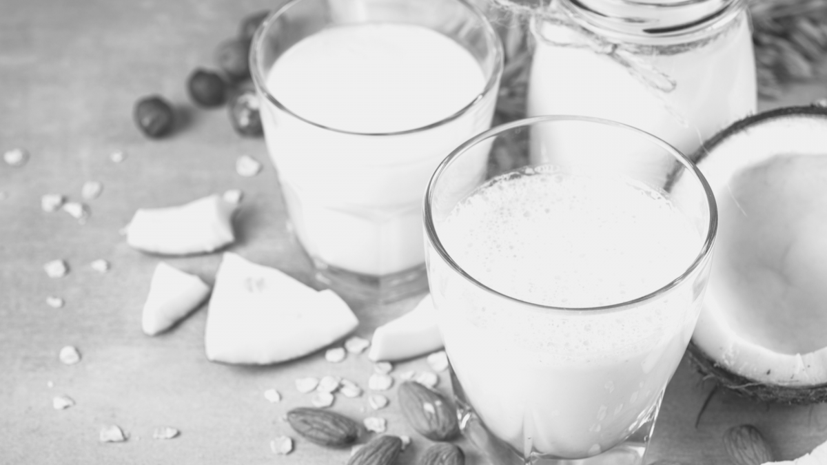 how to go dairy free when breastfeeding