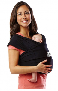 carrier for baby bonding