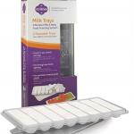 milk storage trays