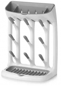 best bottle drying rack